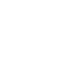 골드앤다이아